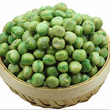 roasted green peas .jpg