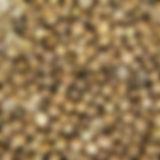 caraway seeds.jpg
