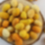 coated peanuts small size mix .jpg
