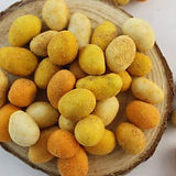 coated peanuts small size mix .jpg