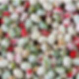 wrap green beans.jpg
