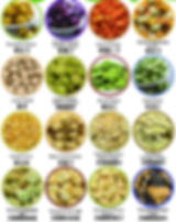 VF fruits and vegetables buy.png