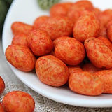 sweet chili coated peanuts .jpg
