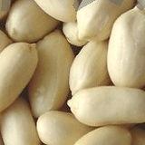 long peeled peanut .jpg