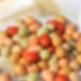 coated peanuts mix.jpg