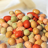 coated peanuts mix.jpg