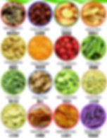 vacuum fried fruits and vegetables.png