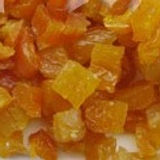 dehydrated apricot .jpg