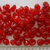 dehydrated cherry size S.jpg