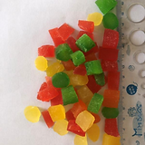 pineapple mix color dice 8-10 mm.png