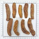 Finger banana whole , No sugar added_edi