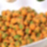 chili coated peas _edited.jpg