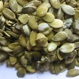 white pumpkin seeds .jpg