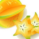 Starfruit-800x416.jpg