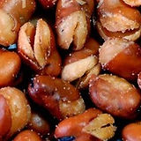 fried  board beans .jpg