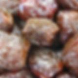candied dates.jpg
