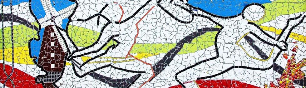 mosaic-header.jpg