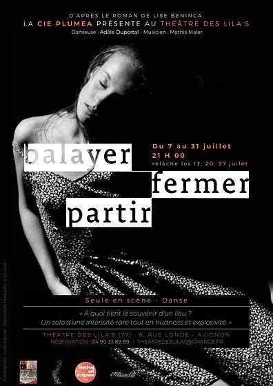 Balayer, Fermer, Partir.png