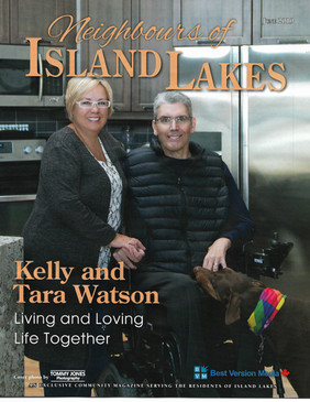 Island Lakes June 2019.jpg
