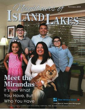 Island Lakes November 2019.jpg