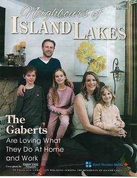 Island Lakes May 2019.jpg