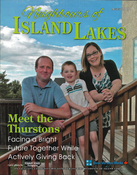 Island Lakes August 2019.jpg