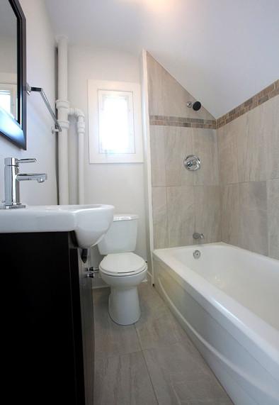 2nd Floor Bathroom_edited.jpg