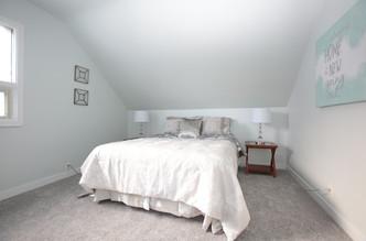 Bedroom 2 1028.jpg