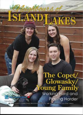 Island Lakes September 2019.jpg