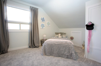 Bedroom 3 1028.jpg