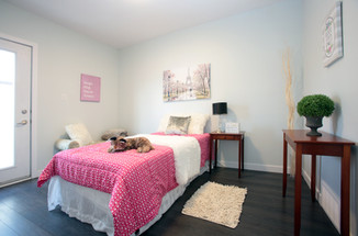 Bedroom 1 1028.jpg