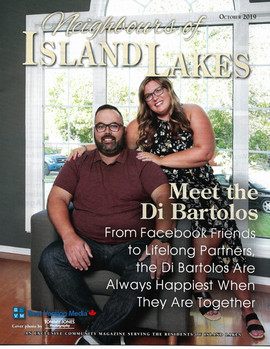 Island Lakes October 2019.jpg