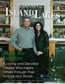 Island Lakes December 2019.jpg