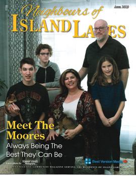 Island Lakes April 2019.jpg