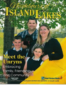 Island Lakes July 2019.jpg