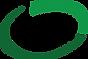 O'neills Tools Logo.png