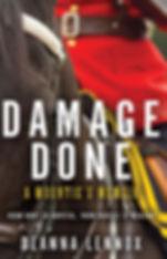 damagedone-220.jpg