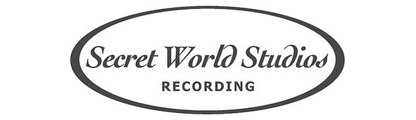 Secret World Studios Los Angeles, recording studio