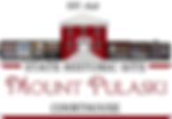 Courthouse logo square.tif
