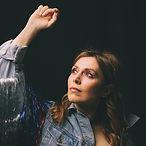 Ana Bacalhau.jpg
