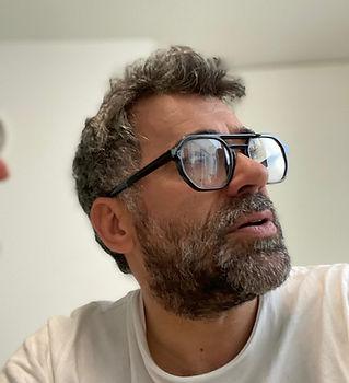 João Carvalho.jpg