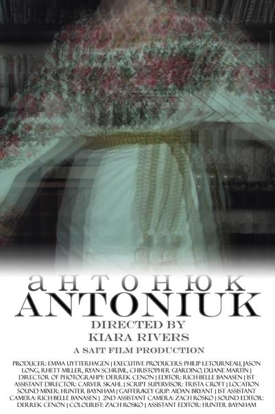 Antoniuk