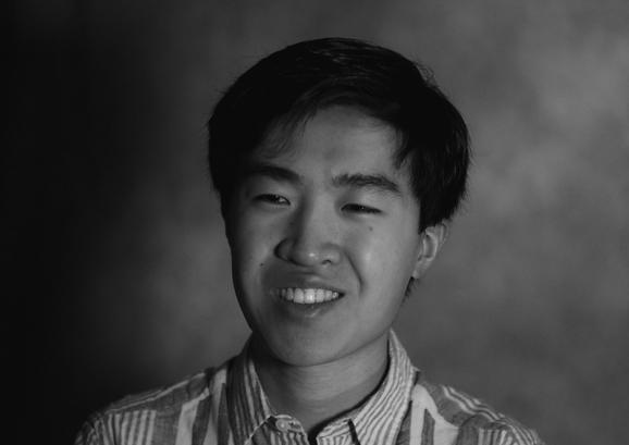 Brennan Chow