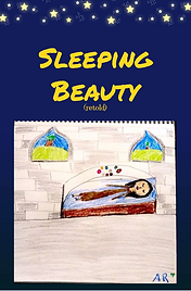 Downsville Sleeping Beauty Cover.png