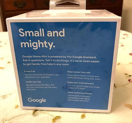 Google Mini box side 2.jpg