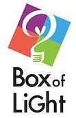 BOL Logo New.jpg