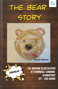Bear Story Cover.png