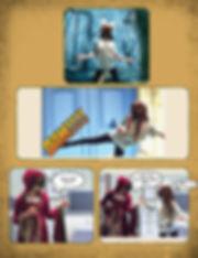 Fantasy_Page_04.jpg