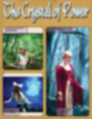 Fantasy_Page_02.jpg