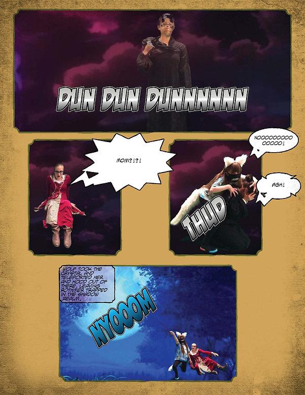 Fantasy_Page_12.jpg
